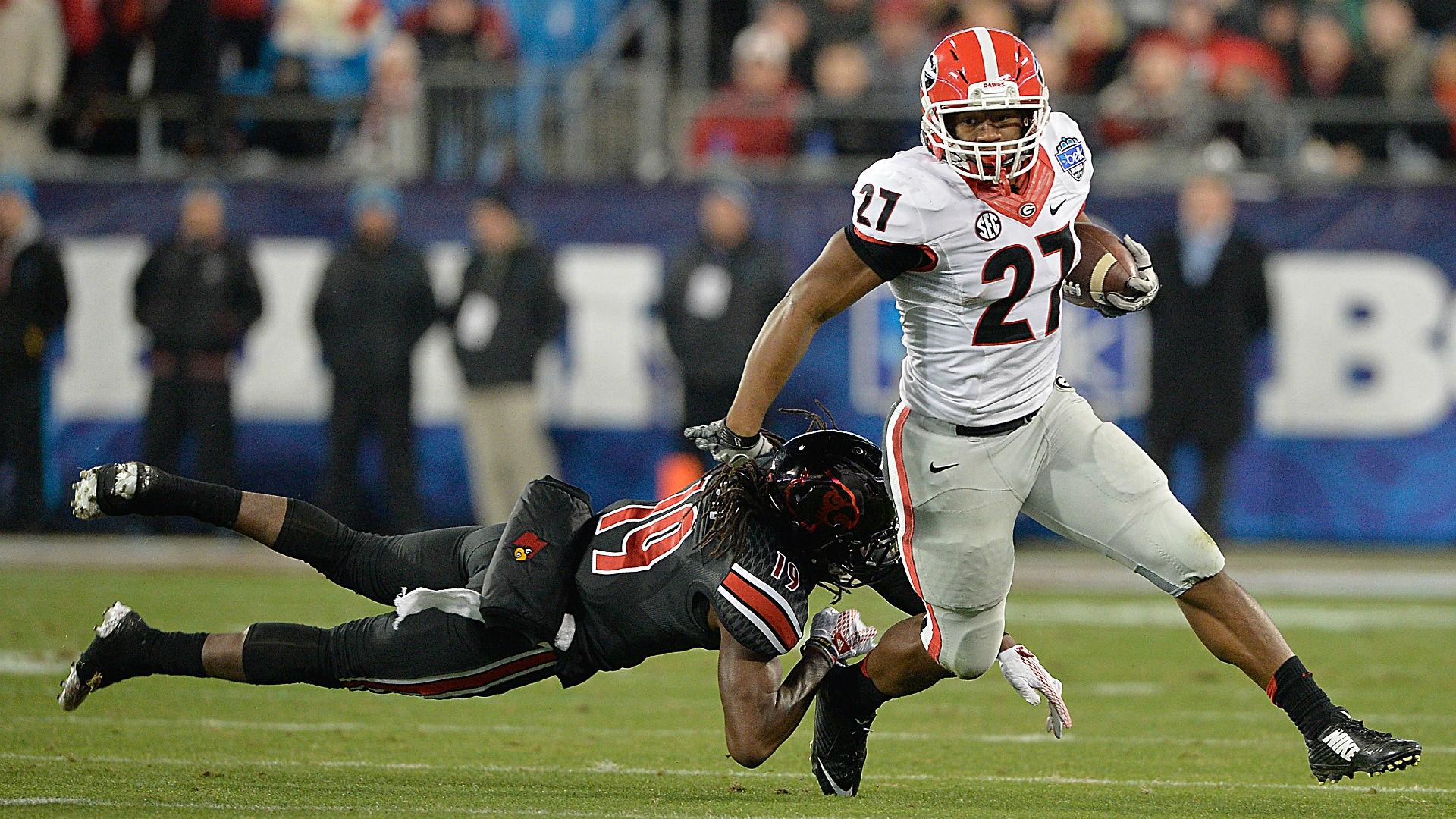 cfb top 25 college football fantasy picks