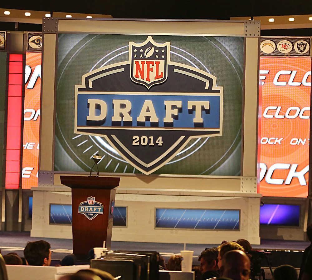 NFL Draft-050914-AP-DL.jpg