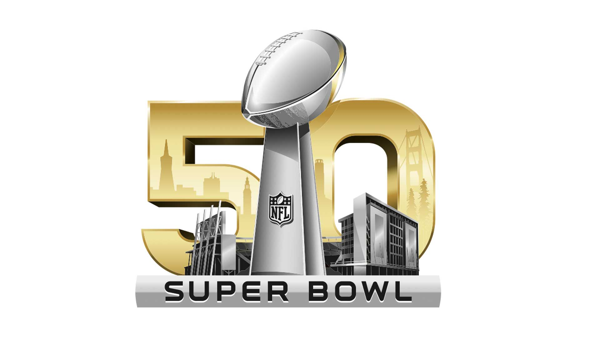 the death of the super bowl logo nfl sporting news