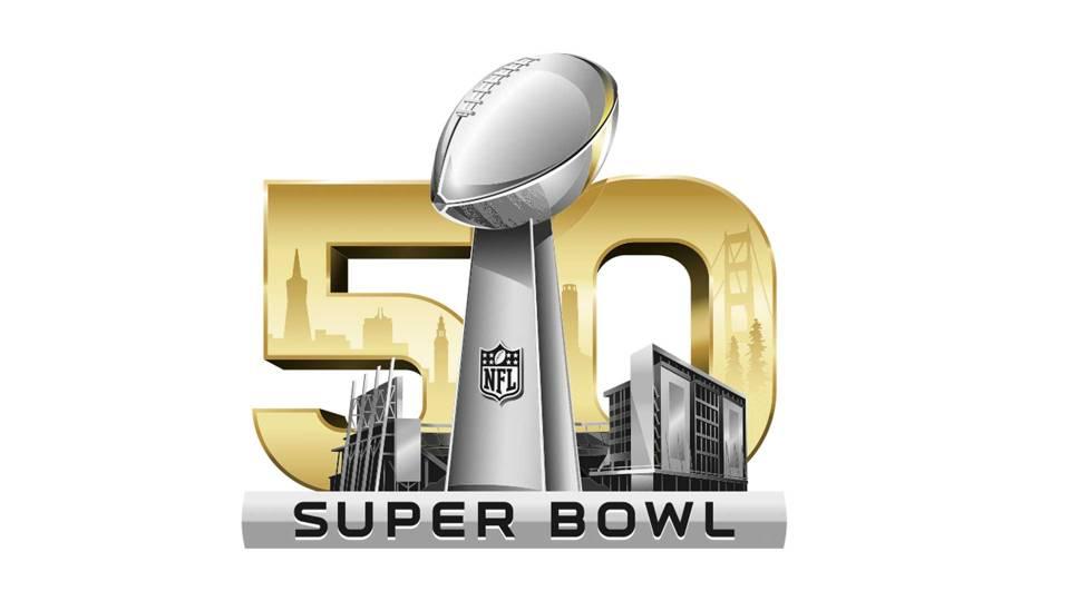 Super Bowl 50 logo-020216-FTR.jpg