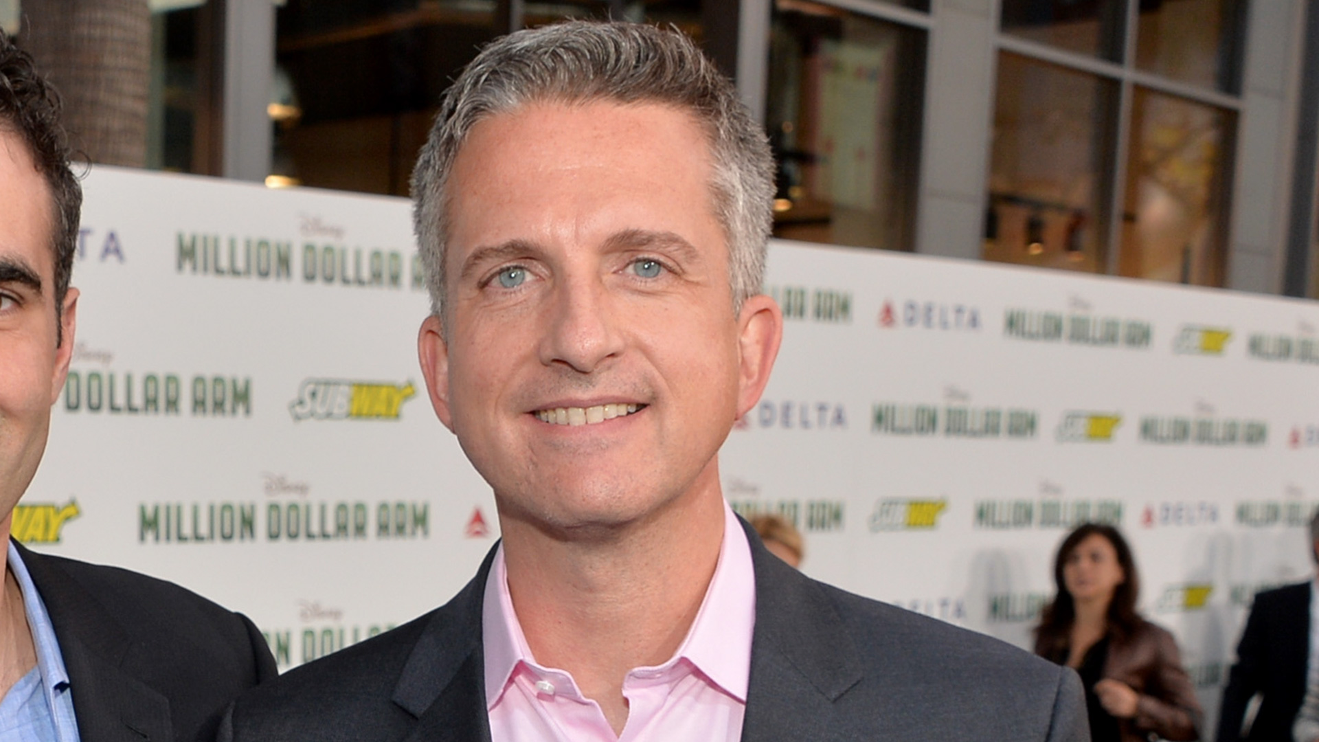 Image result for picture of bill simmons