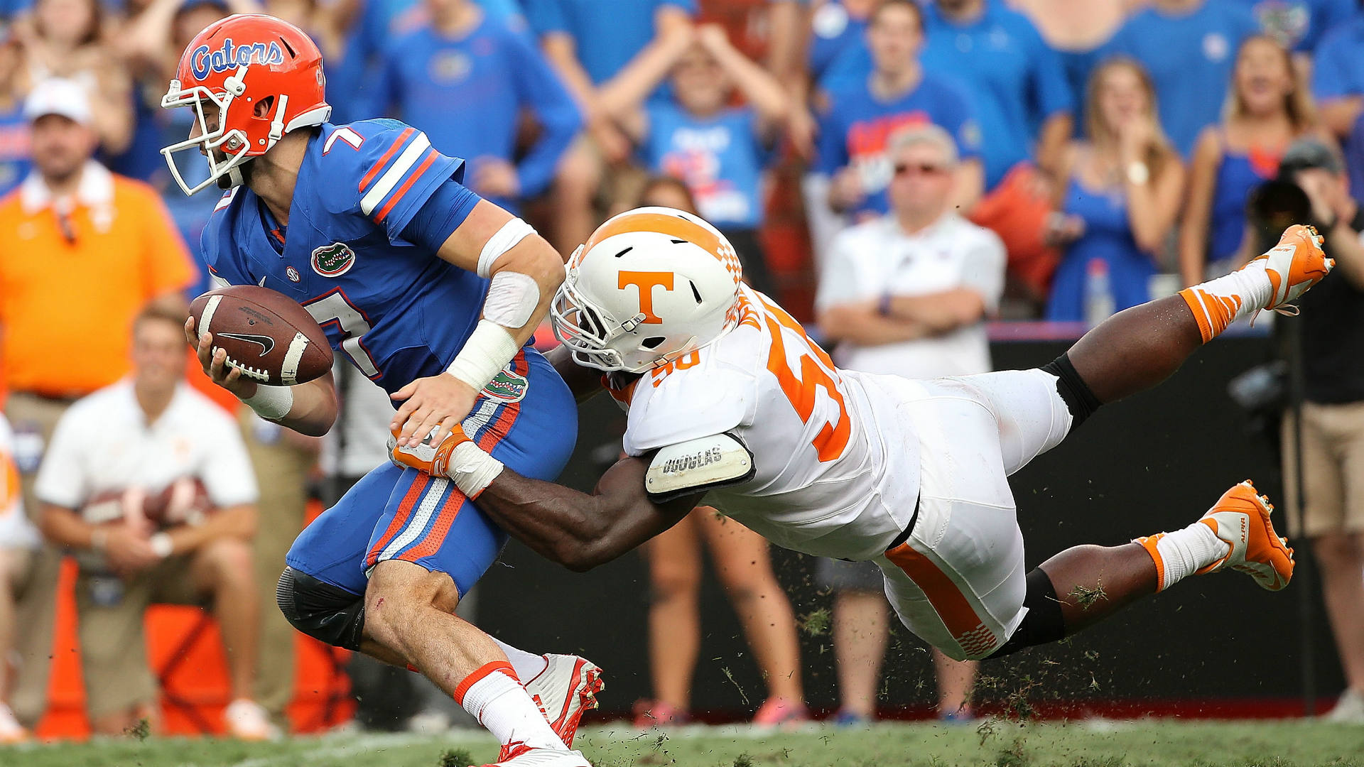 Will-Grier-UF-092815-getty-ftr