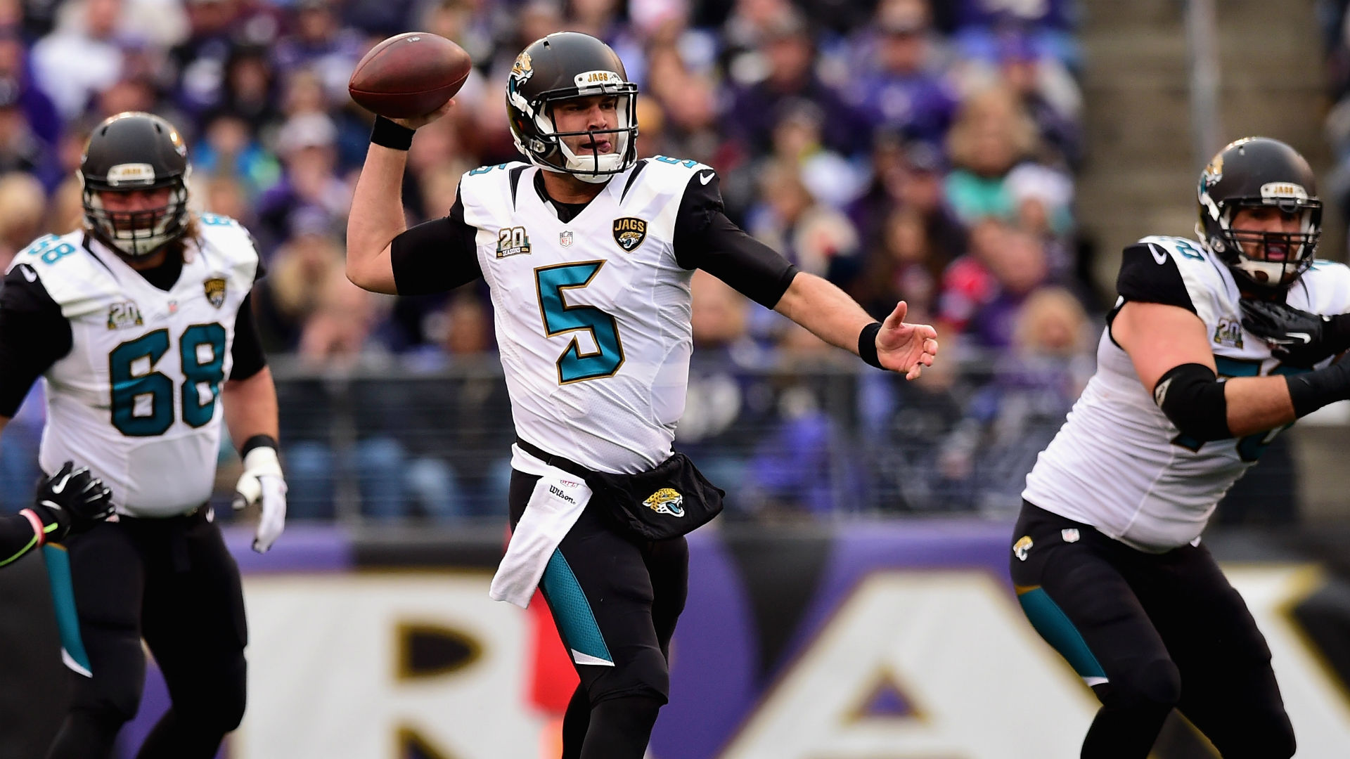 Blake-Bortles-121714-Getty-FTR.jpg