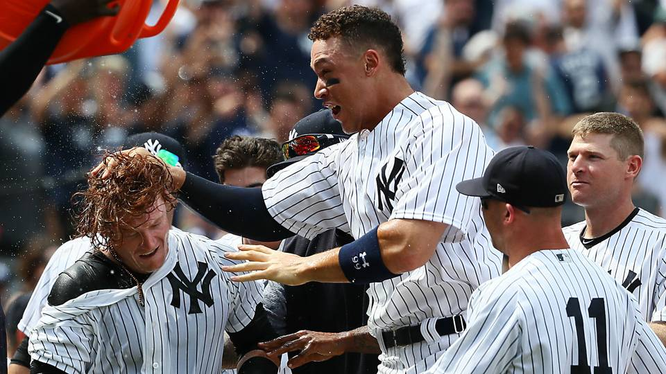 Clint-Frazier-Aaron-Judge-Yankees-Getty-FTR-071417