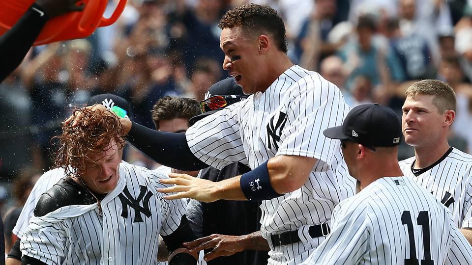 Clint-Frazier-Aaron-Judge-Yankees-Getty-FTR-071417