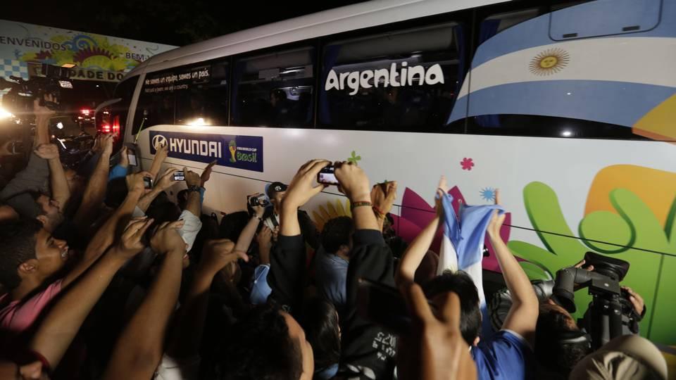 argentina-FTR-061014.jpg