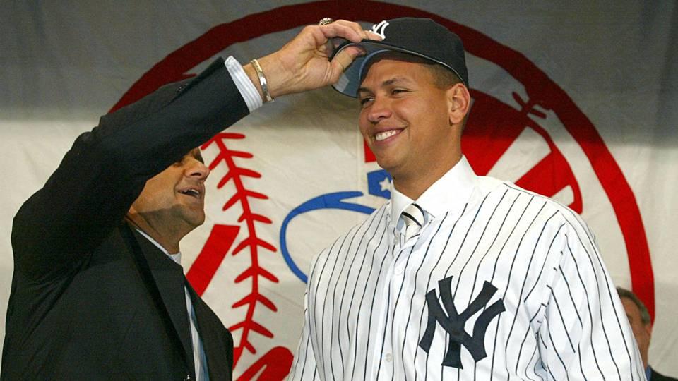 AlexRodriguez-YankeesContract-FTR-091417.jpg