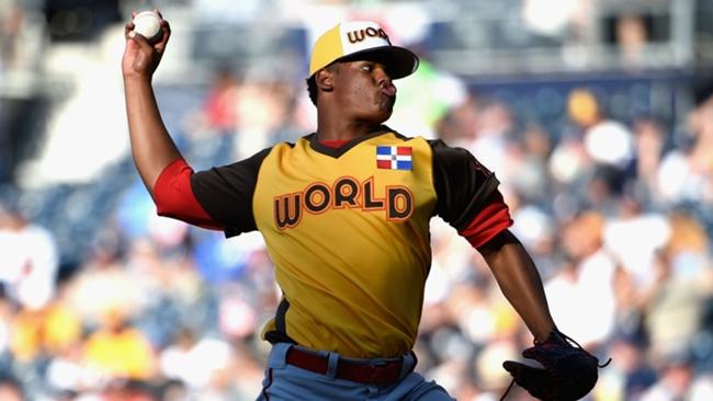 Reynaldo-Lopez-071916-GETTY-FTR