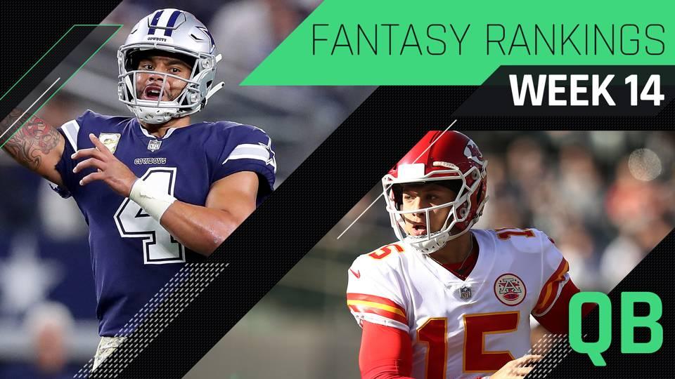Fantasy-Week-14-QB-Rankings-FTR