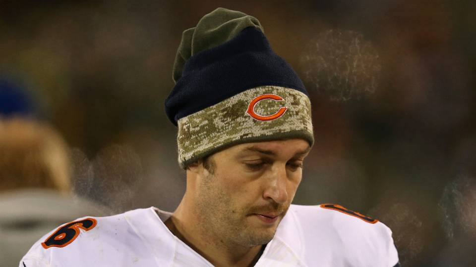 Jay_Cutler_Getty_1112_ftr