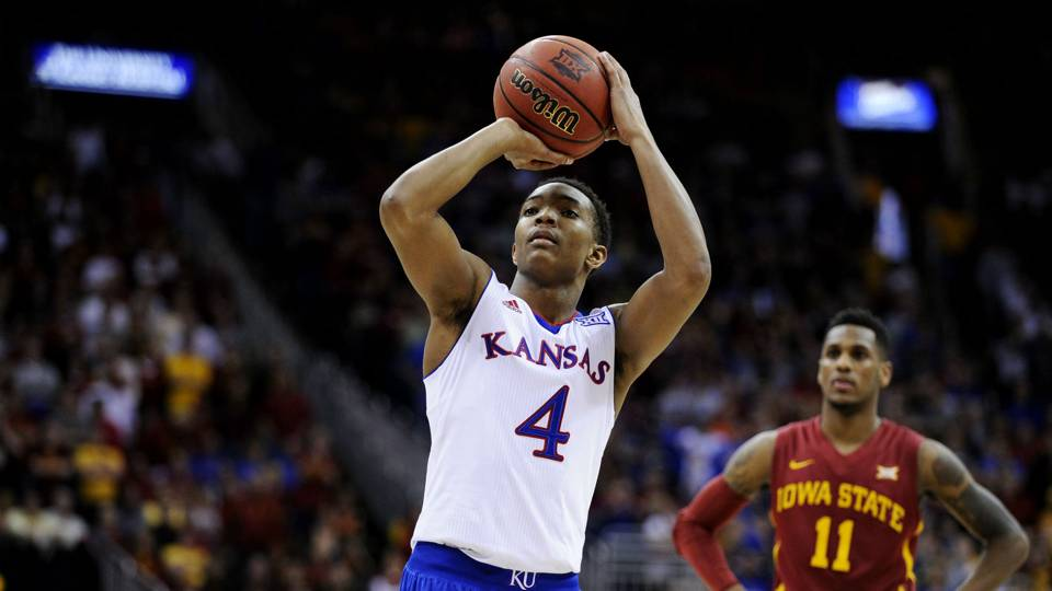 Devonte' Graham FTR .jpg