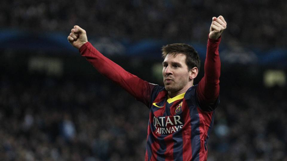 Lionel-Messi-FTR-0218.jpg