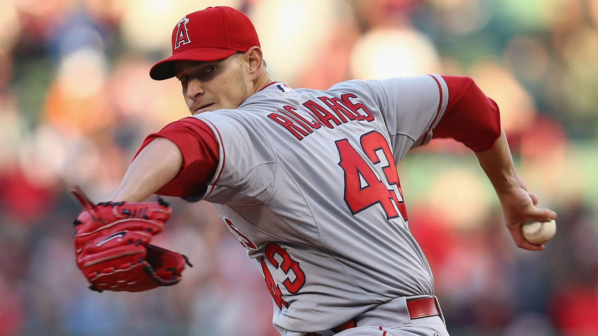 First Pitch: Fantasy pitcher rankings, saves sleepers for Wednesday