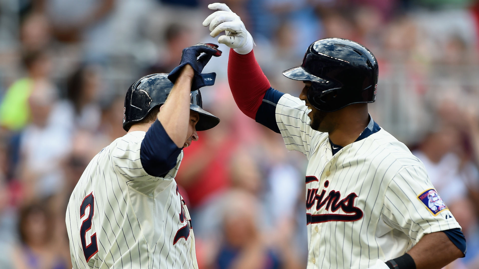 Daily Fantasy MLB Lineup: Hitters to buy, sell for Saturday