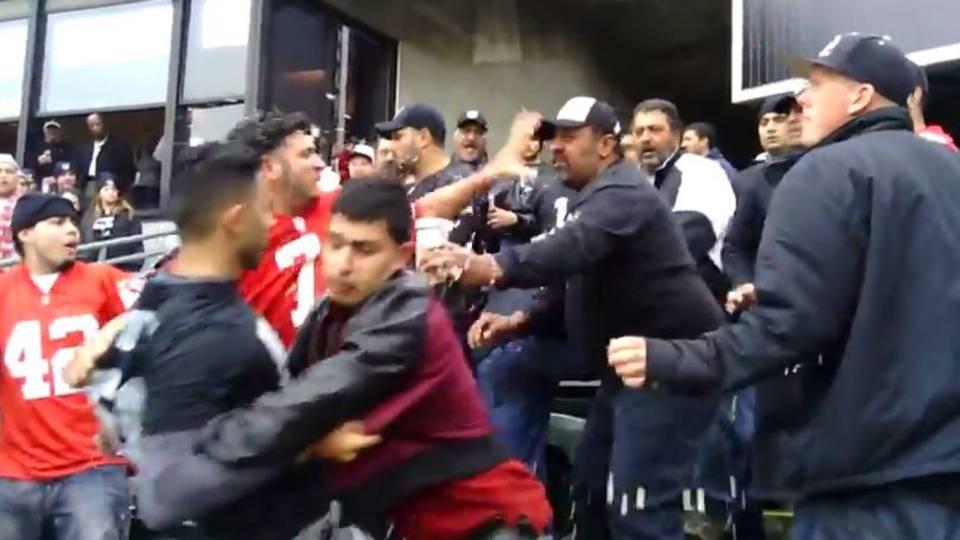 raiders-49ers-fight-120814-ftr-YouTube.jpg