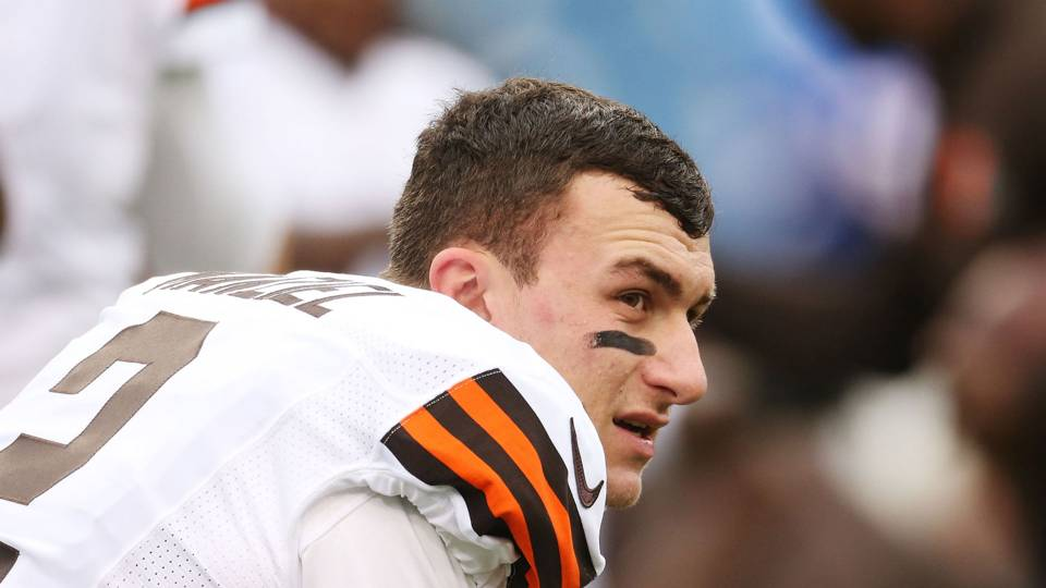 Johnny_Manziel_Getty_1130_ftr.jpg