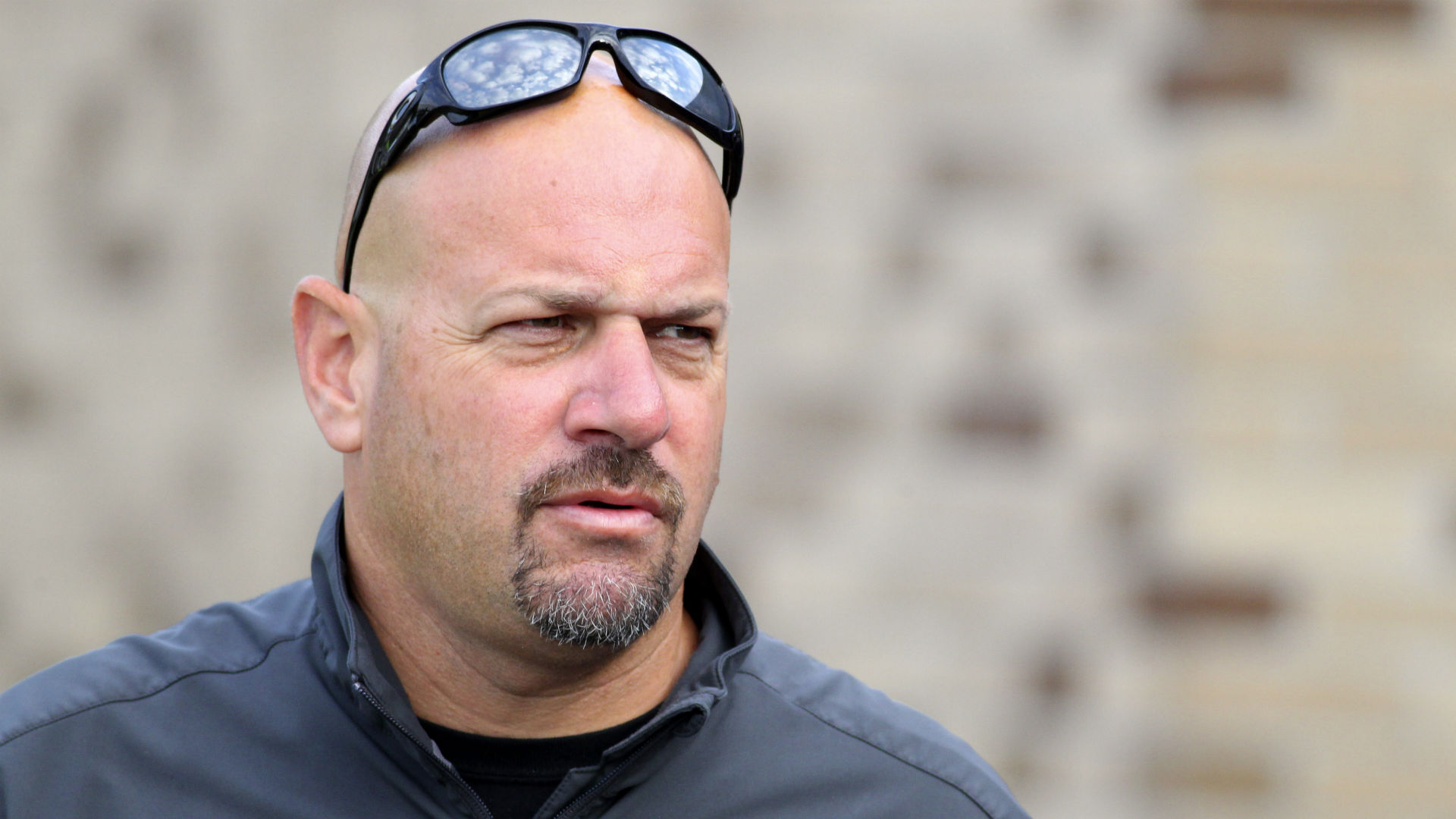 Mike_Pettine_AP_0120_FTR.jpg