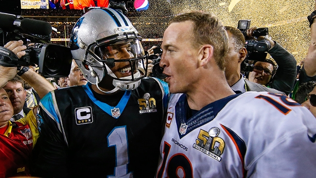 Cam Newton Peyton Manning-020816-GETTY-FTR.jpg