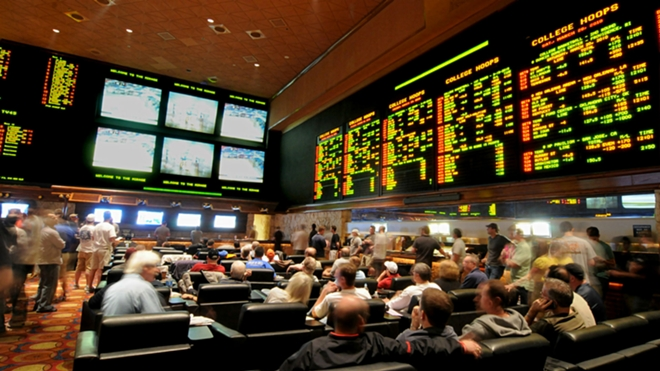 Sports betting United States-090915-getty-ftr.jpg