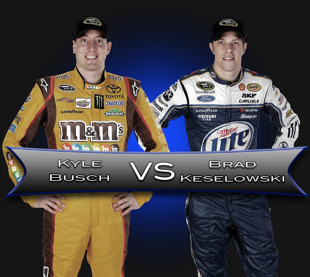 Busch-vs-Keselowski-012214-NASCAR-DL.jpg