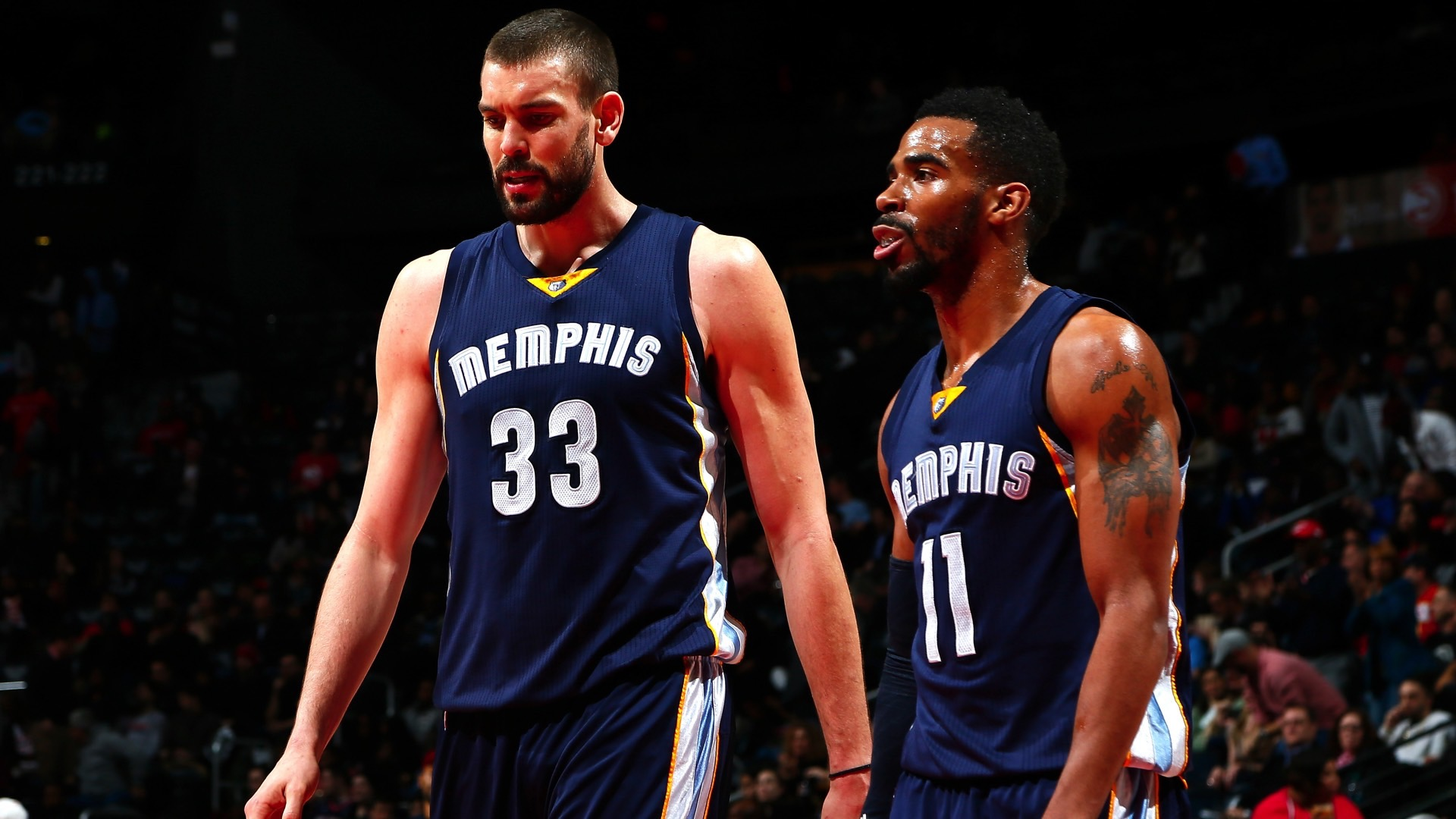 marc-gasol-010915-FTR-GETTY.jpeg