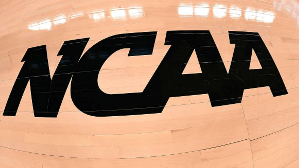 ncaa-court-ftr-getty-092315