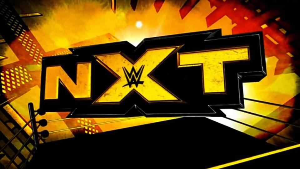 WWE-NXT-logo-041415-wwe-ftr