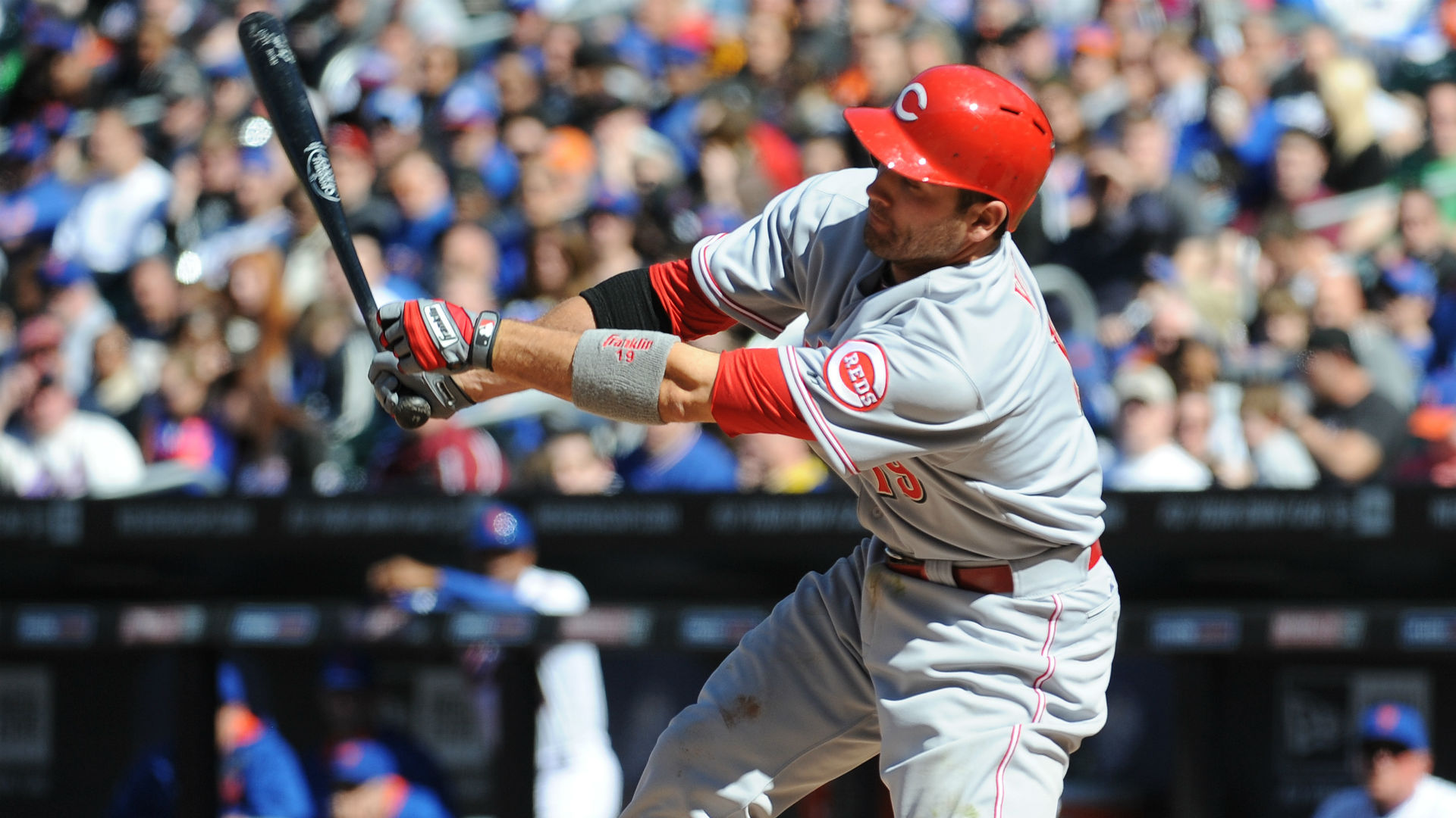 Joey_Votto_050614_AP_FTR
