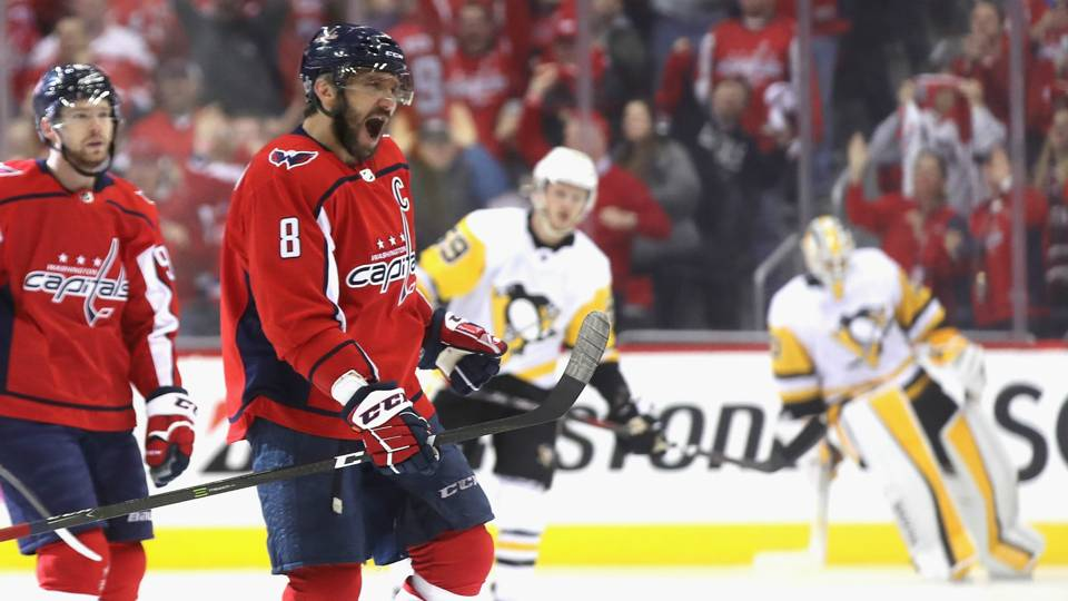 Alex-Ovechkin-04262018-Getty-FTR