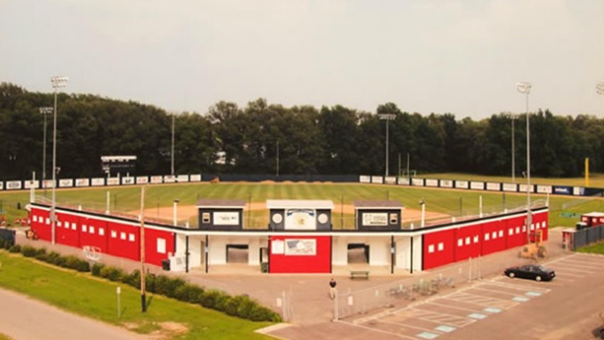 paducah-stadium-032915-brooks-ftr