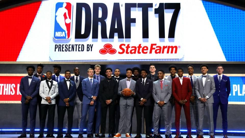 nba-draft-2017-ftr-062317.jpg