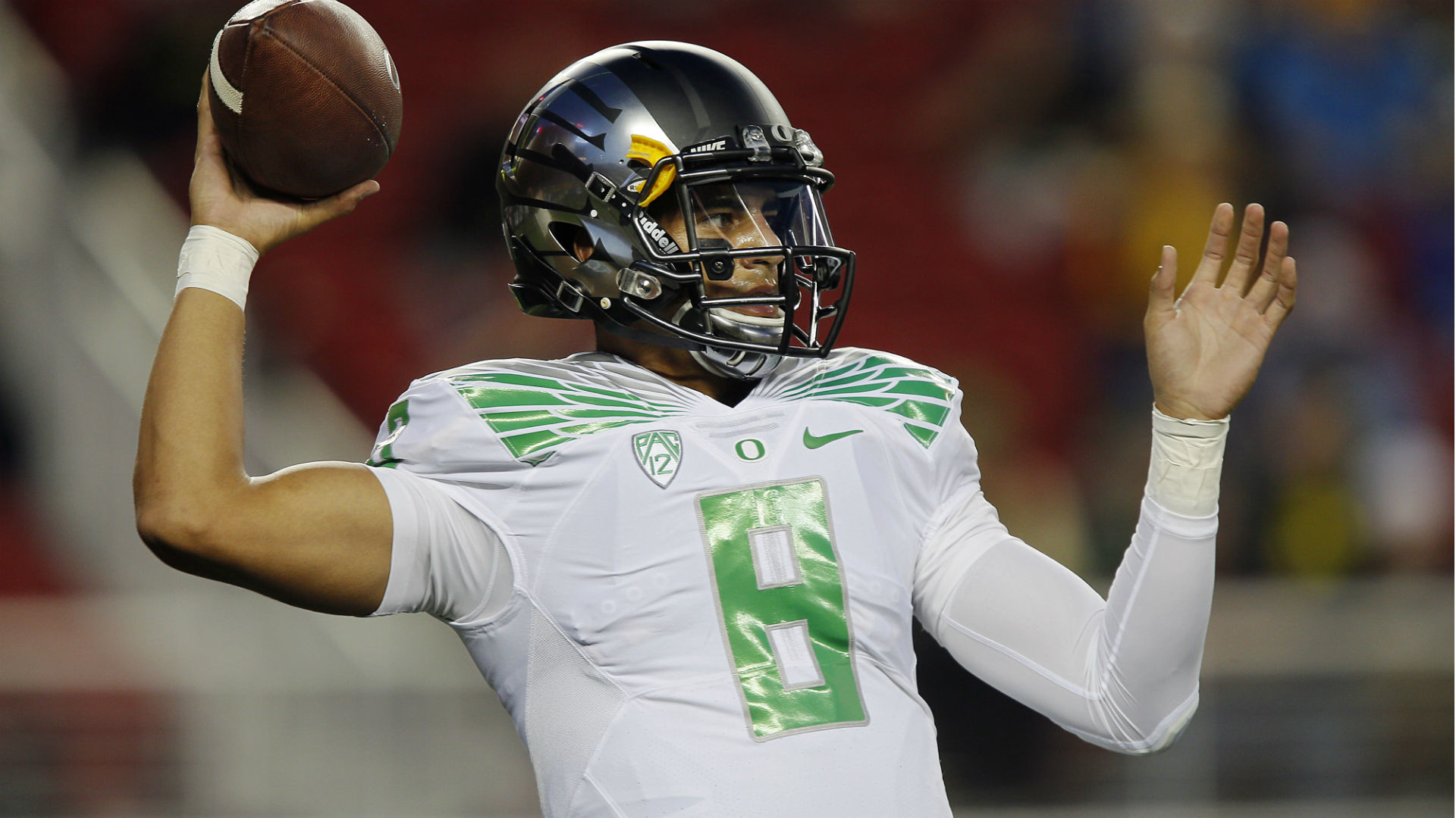 mariota-marcus-102814-getty-ftr