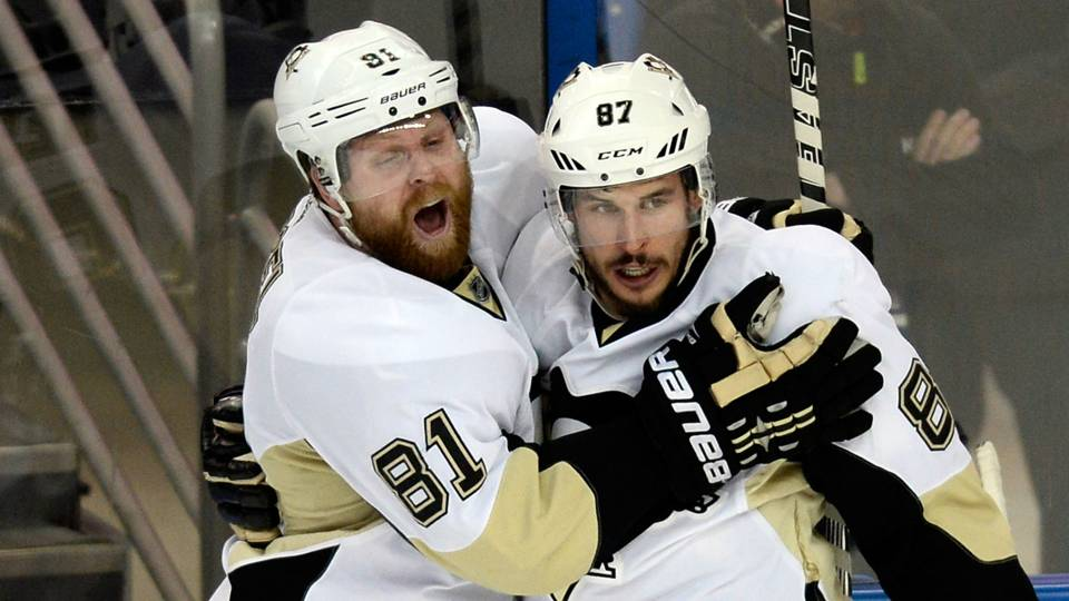 Finally, Sidney Crosby and Phil Kessel get what they deserve | NHL ...
