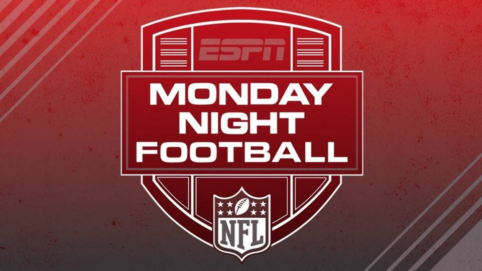 ESPNs Monday Night Football Ratings Fall 7 Percent Despite Tom