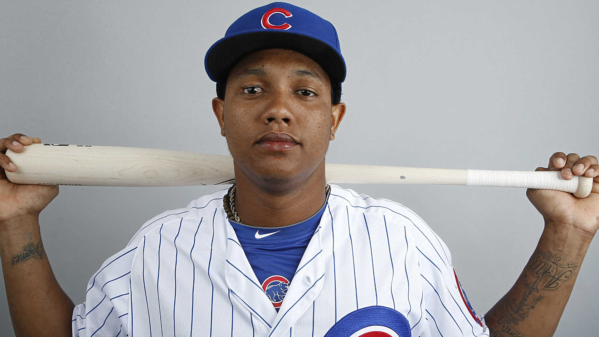 Pulse check: Should fantasy owners give up on Starlin Castro?