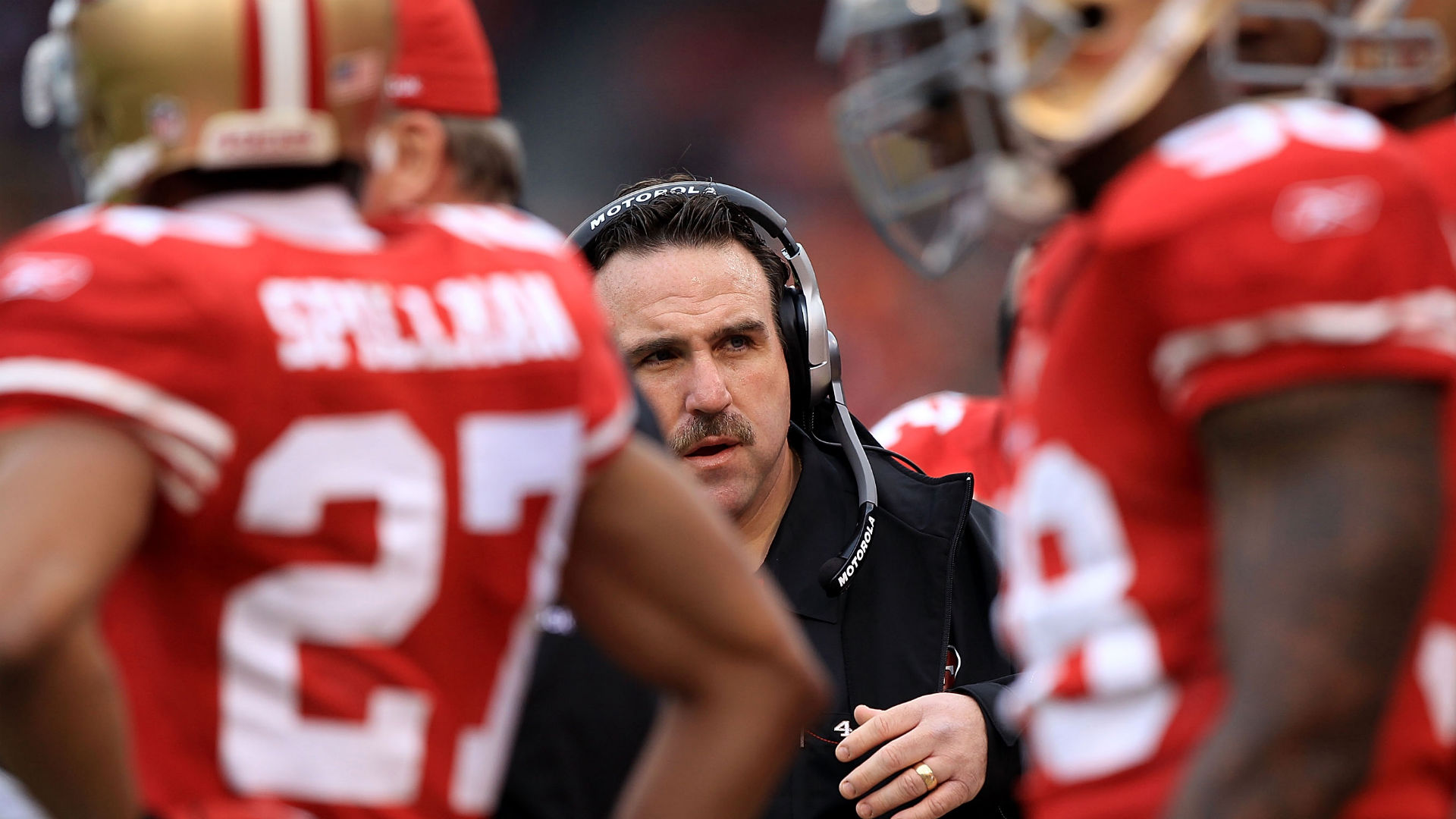 Jim_Tomsula_Getty_0114_ftr