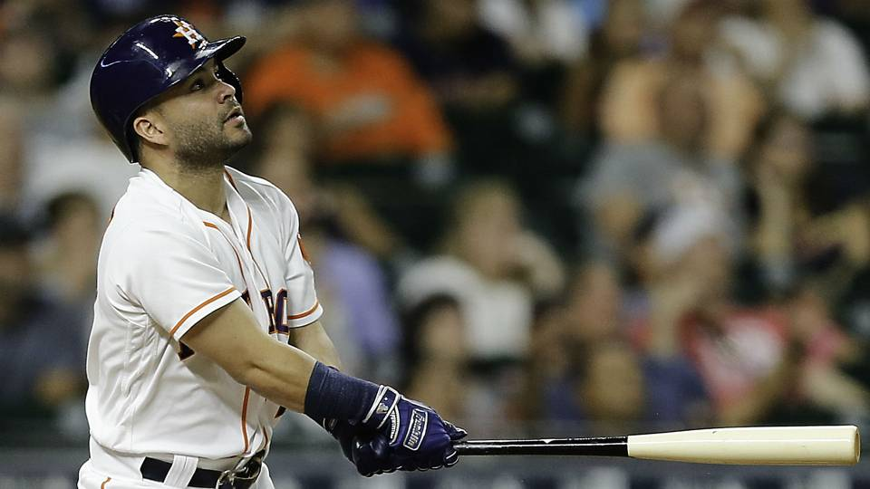 Jose-Altuve-Astros-Getty-FTR-083117