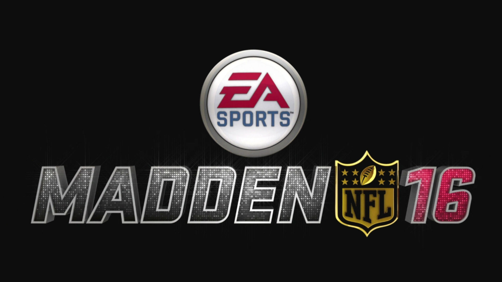 Will Madden ever have ...