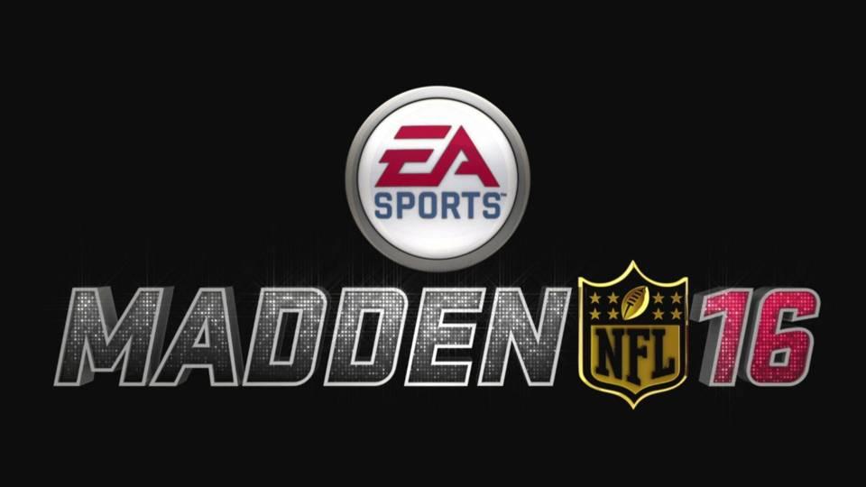 madden-nfl-16-logo-ftr