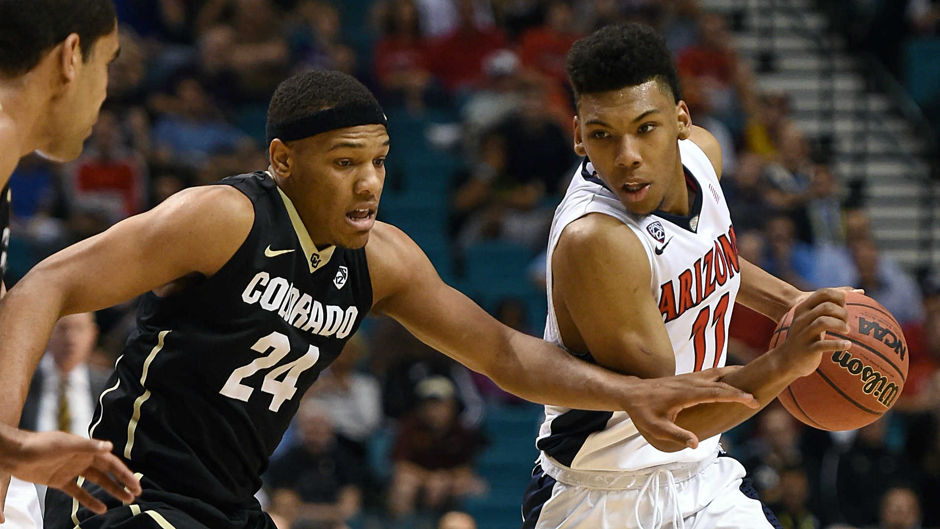 Allonzo-trier-052816-getty-ftr_1dwrzsprz20bp108jbvcyw42e1