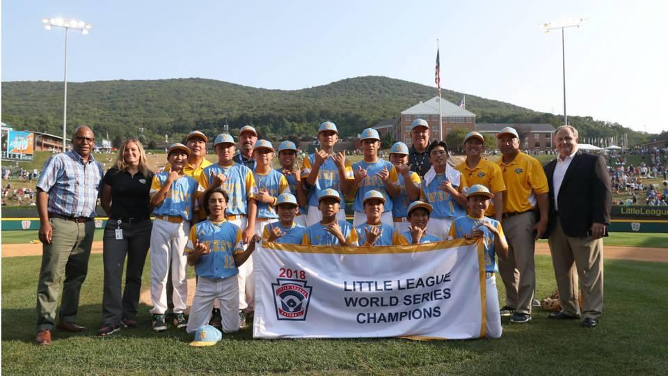 LLWS-HLL-1-082618-GETTY-FTR.jpg