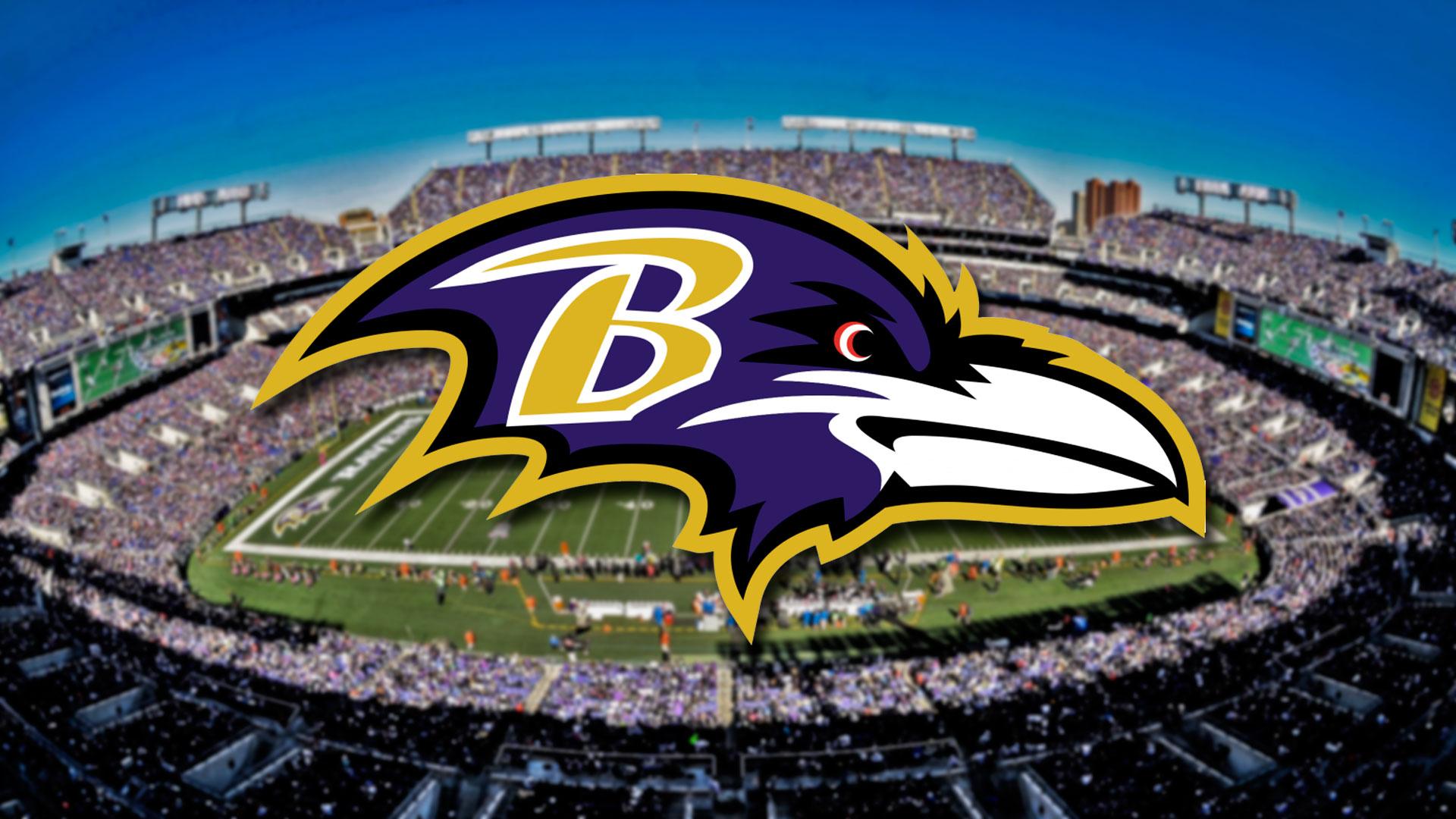 Baltimore Ravens-040115-FTR.jpg