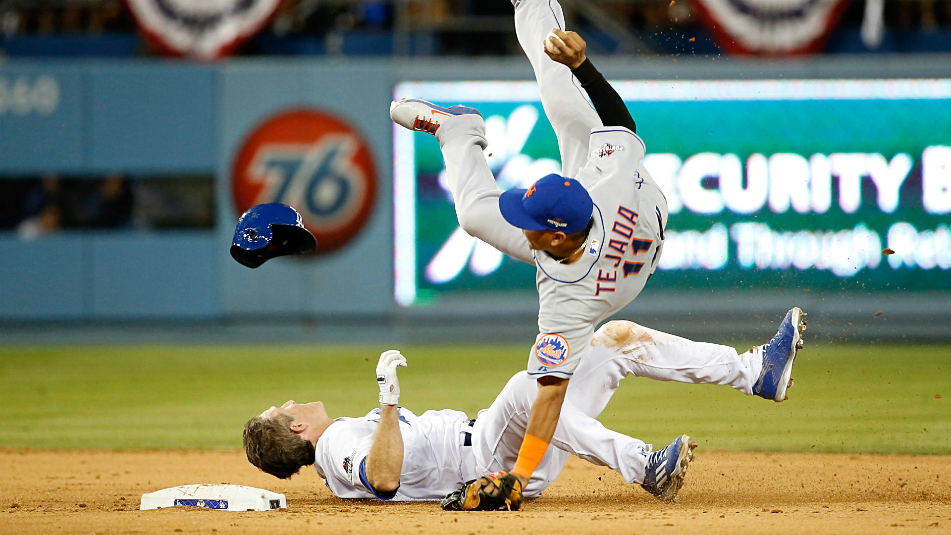 ChaseUtleySlide-Getty-FTR-101015.jpg