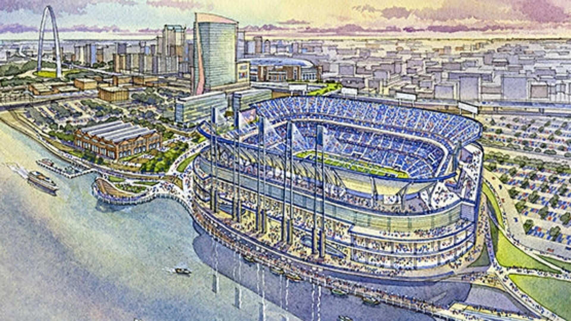St.Louis-Stadium-010914-HOK-FTR.jpg