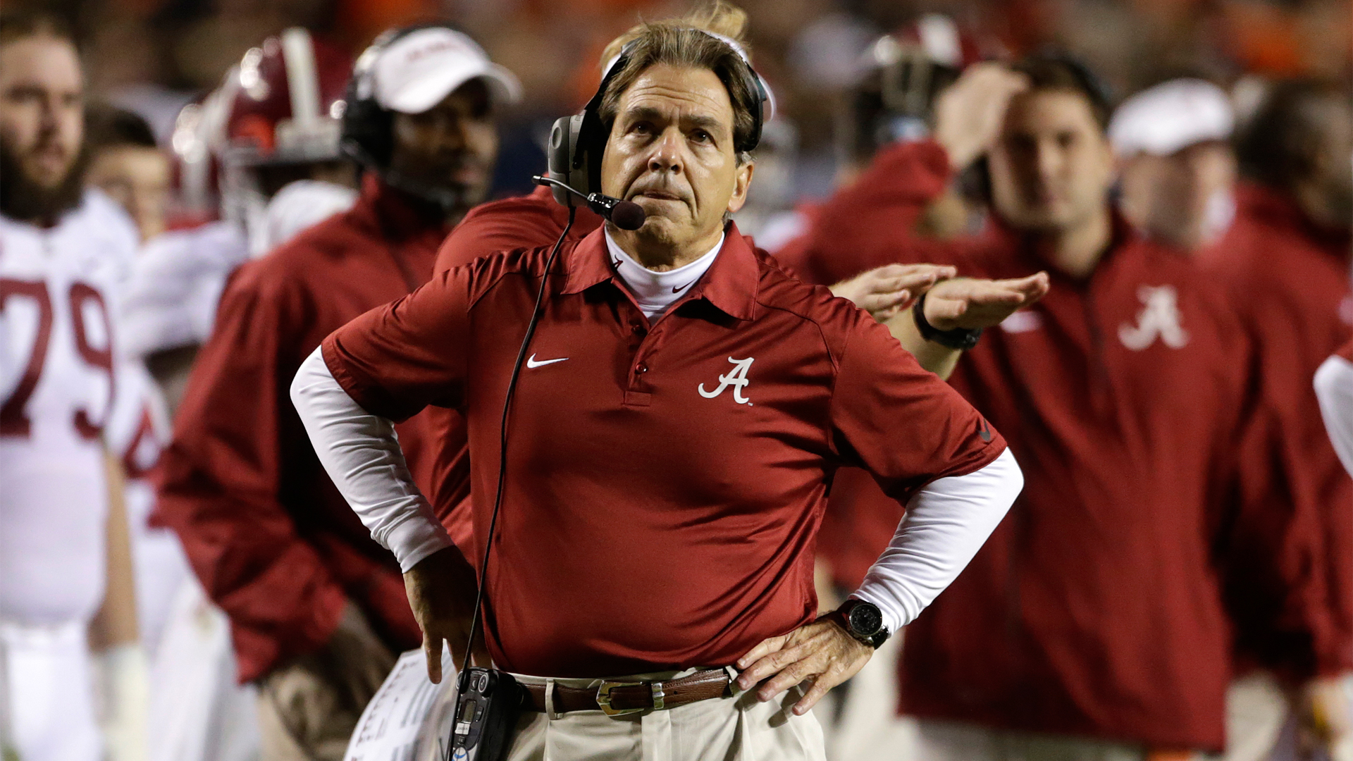 Nick-Saban-120413-FTR-AP