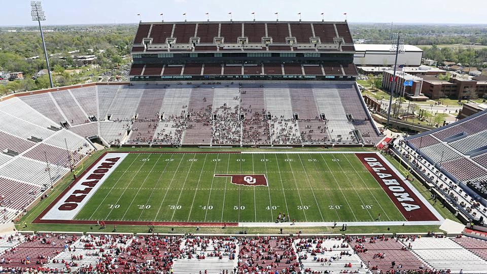 oklahoma-stadium-4-12-14-AP-FTR