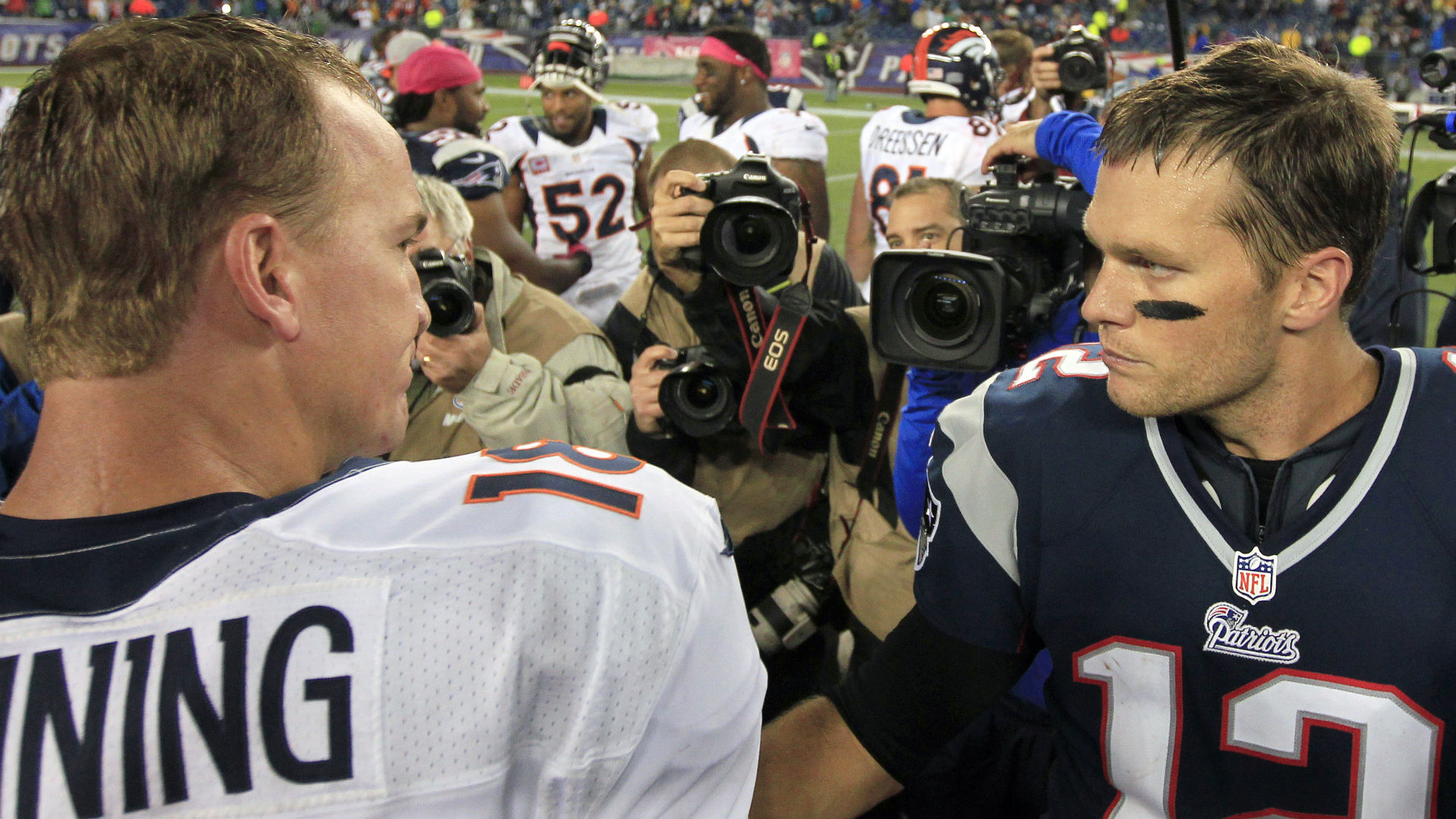 Manning_Brady_AP_0423_FTR