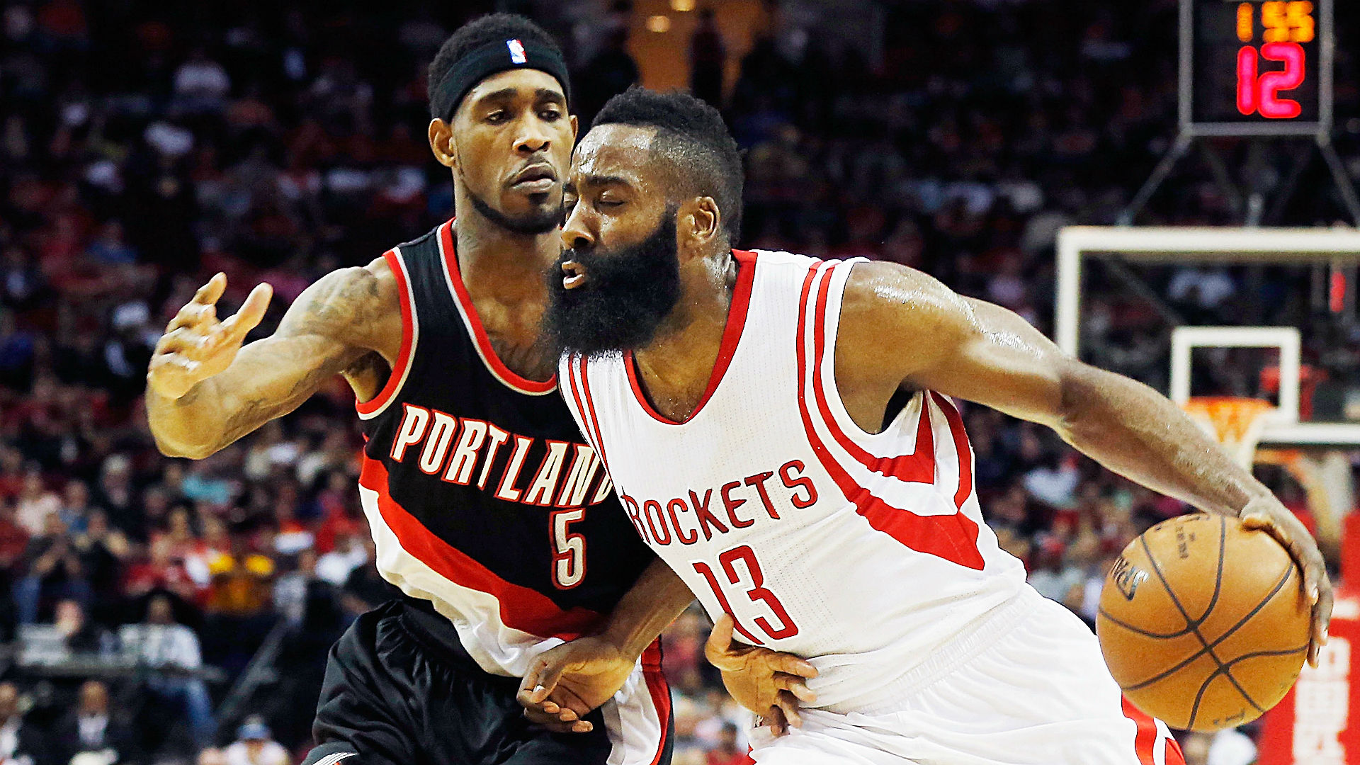 harden-james-021015-getty-ftr.jpg