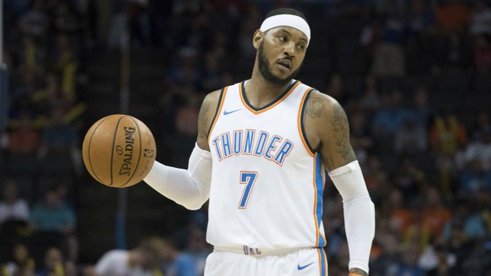 carmelo-anthony-ftr-101117.jpg