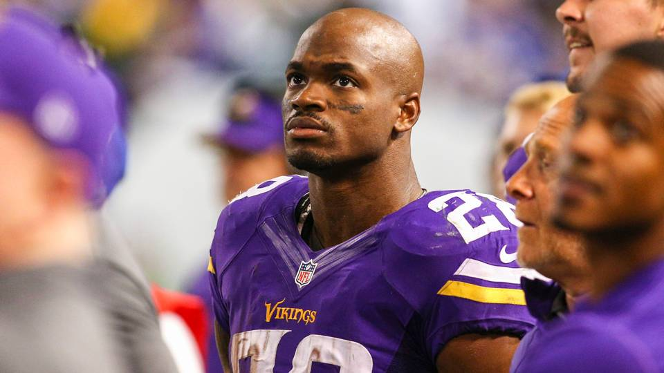 Adrian-Peterson-091714-GETTY-FTR.jpg